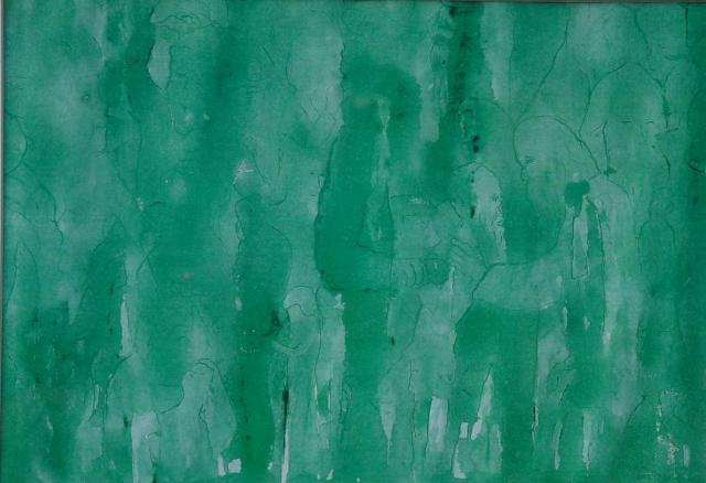 abstracy_sm_green_crop.jpg